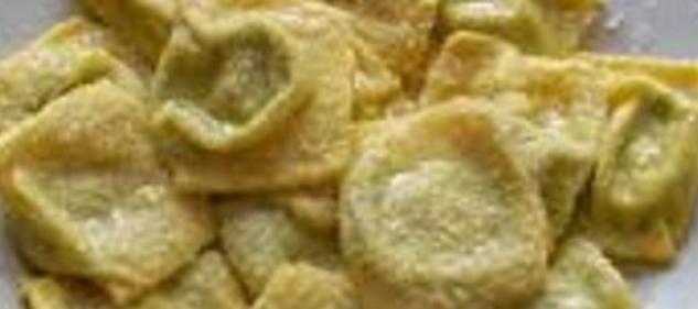 La tradizione della tortellata di San Giovanni