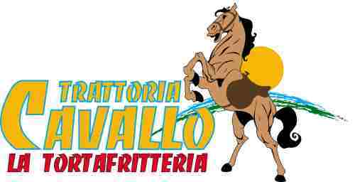 """Scipione - Trattoria Cavallo """"La Tortafritteria"""""""