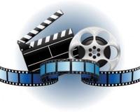 Noceto - Cinema parrocchiale  S.Martino