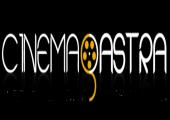 Parma - Cinema Astra D'Essai