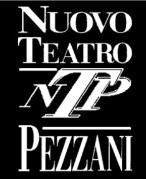 Parma - Nuovo Teatro Pezzani