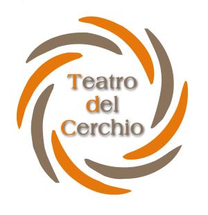 Parma_Teatro del Cerchio