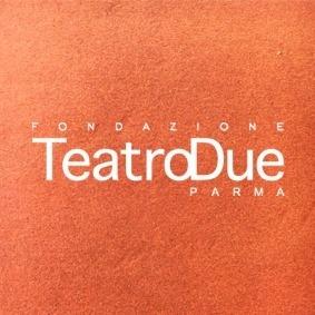 Parma Teatro Due