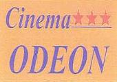 Salsomaggiore - Cinema Odeon