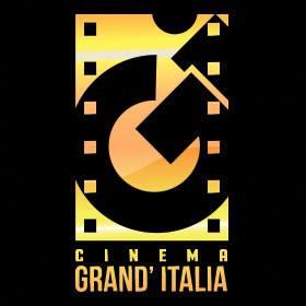 Traversetolo_Cinema Grand'Italia