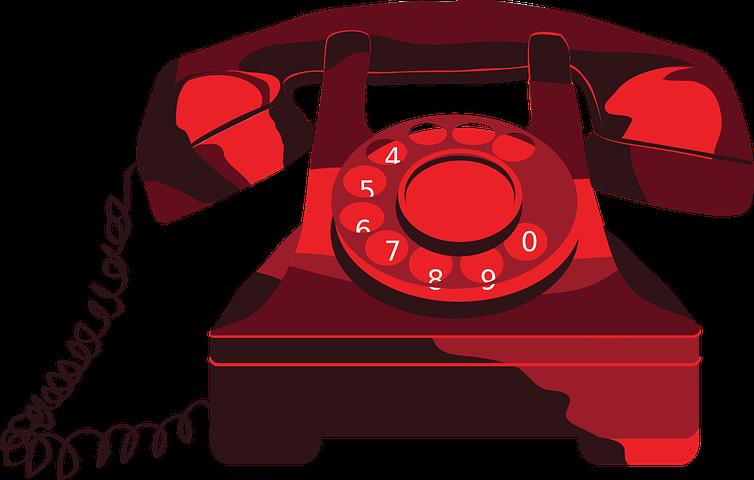 Comune di Parma: Telefono Contact Center
