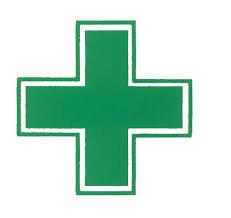 Farmacie a Parma