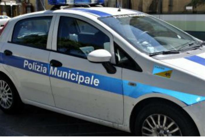 Polizia Municipale Parma: numeri utili