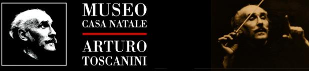 Parma - Museo Casa Natale Arturo Toscanini