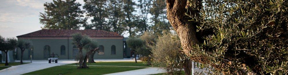 San Secondo _ Museo Agorà Orsi Coppini