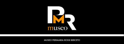 Berceto - Museo Pier Maria Rossi