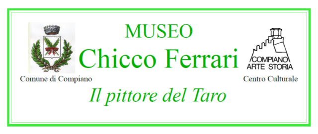 Compiano - Museo Chicco Ferrari