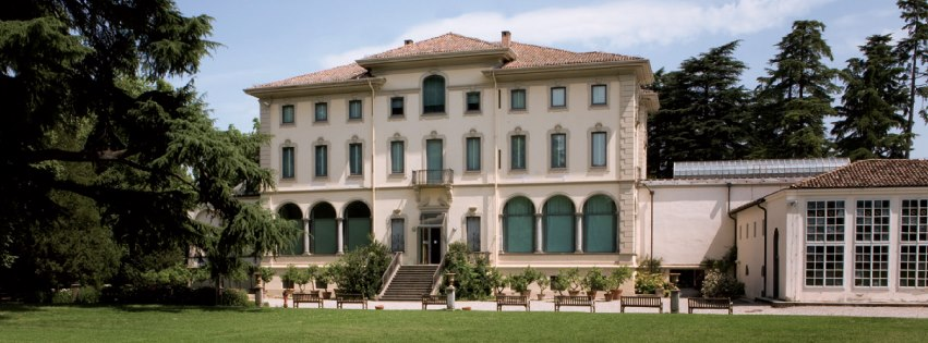 Mamiano di Traversetolo  - Fondazione Magnani Rocca