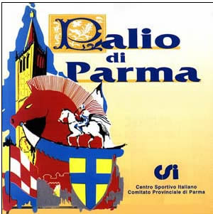 Palio di Parma
