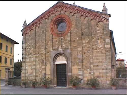 Vicofertile_Pieve di San Geminiano