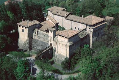 Felino - Il Castello