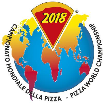 Campionato Mondiale della Pizza, 27° edizione