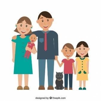 Il diritto alla bigenitorialità è una realtà? Buone prassi e strumenti a tutela dei legami familiari