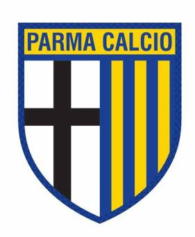 Calendario SERIE B CONTE.IT 2017/18 partite del Parma calcio