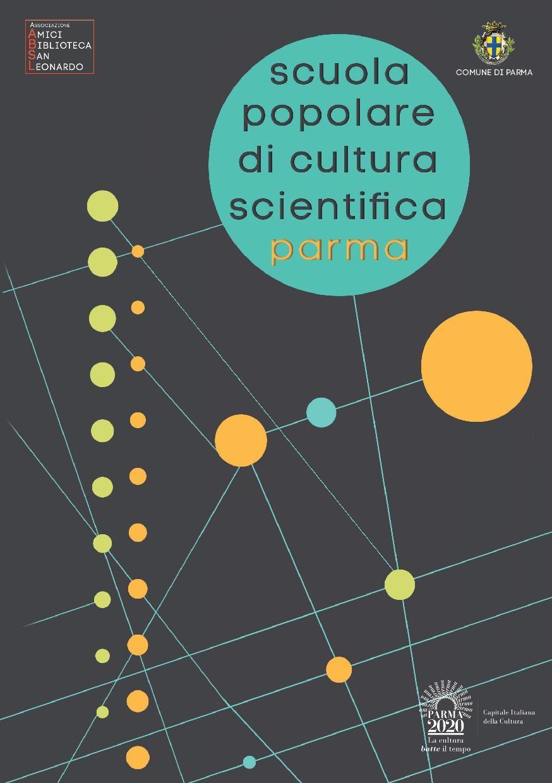 Scuola popolare di cultura scientifica