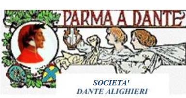 I lunedì della Dante