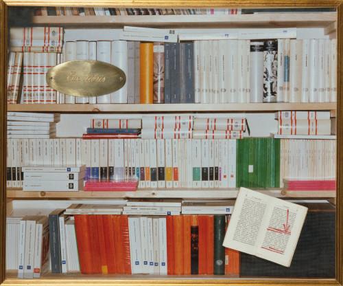 """""""Letture d'arte"""" a Palazzo del Governatore quattro incontri su libri dedicati all'arte del Novecento"""