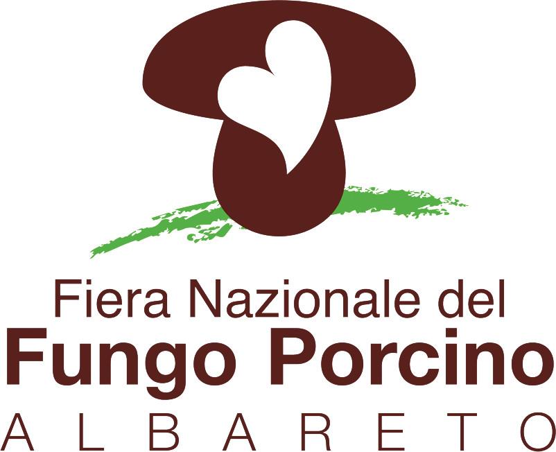 La Fiera Nazionale del Fungo Porcino di Albareto si sposta ad ottobre..