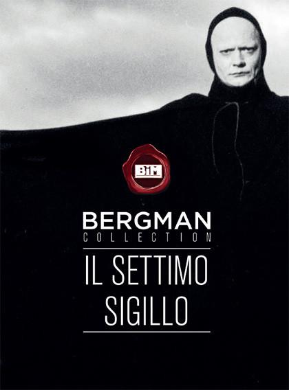 Omaggio a Ingmar Bergman:     IL SETTIMO SIGILLO        Ingresso gratuito.