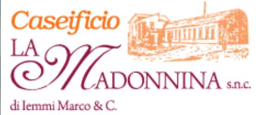 """Visita guidata al Caseificio """"La Madonnina"""""""