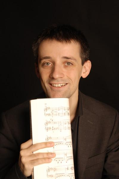 "A Verso Traiettorie ""Alfonso Alberti"" . Musiche di Pizzetti/Alberti, Liszt, Ligeti, Bulfon, Prokof'ev"