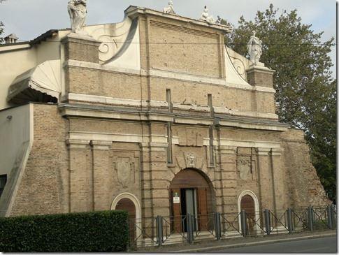 Alla Famija Pramzana: Italo Comelli incontro sulla Parma Medioevale