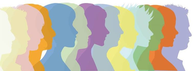 Vigatto: Consiglio dei Cittadini Volontari