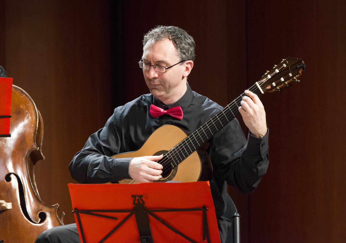 """Platero y yo"""", un inno all'amicizia alla Casa della Musica chiude la rassegna """"Children's Corner"""""""