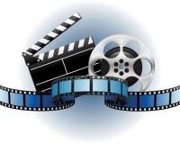 """Al cinema Astra Parma """"Jululu"""",  presentazione del cortometraggio diretto da Michele Cinque"""