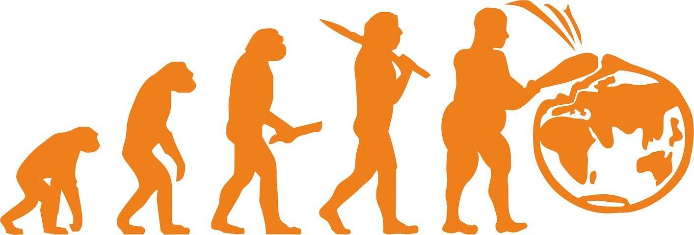 Cosa dicono oggi gli antropologi?