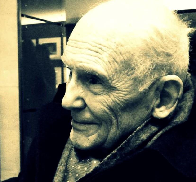 Trame: Storie, intrecci, luoghi e racconti  Luoghi, dimore e mondi nella poesia di Bacchini