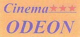 THE SILENT MAN al cinema Odeon di Salsomaggiore