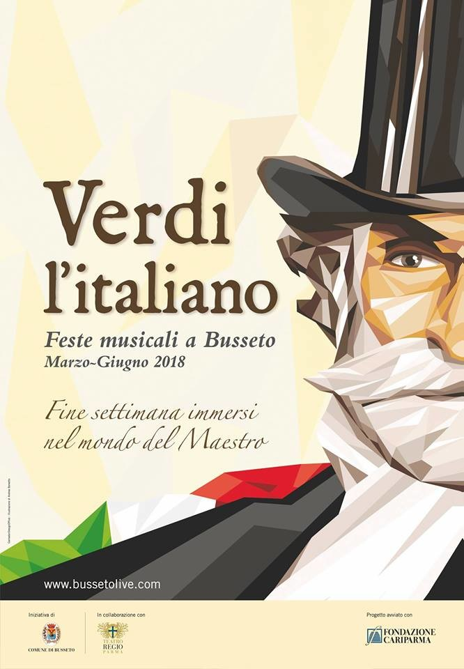 Verdi in trincea Canzoni popolari e canti della Grande Guerra