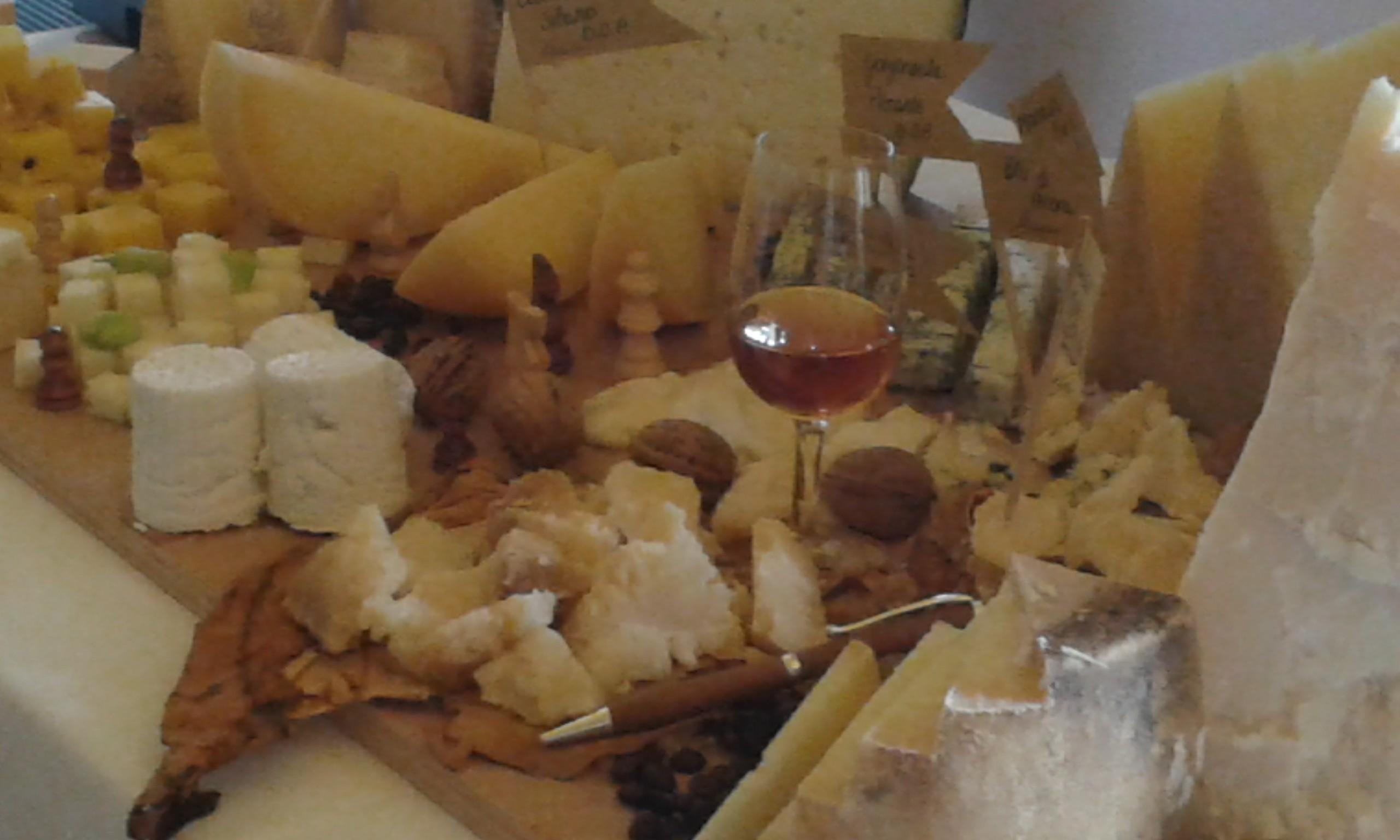Nasce a Parma il City of Gastronomy Festival