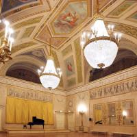 Prima che si alzi il sipario: presentazione dell'opera Tosca