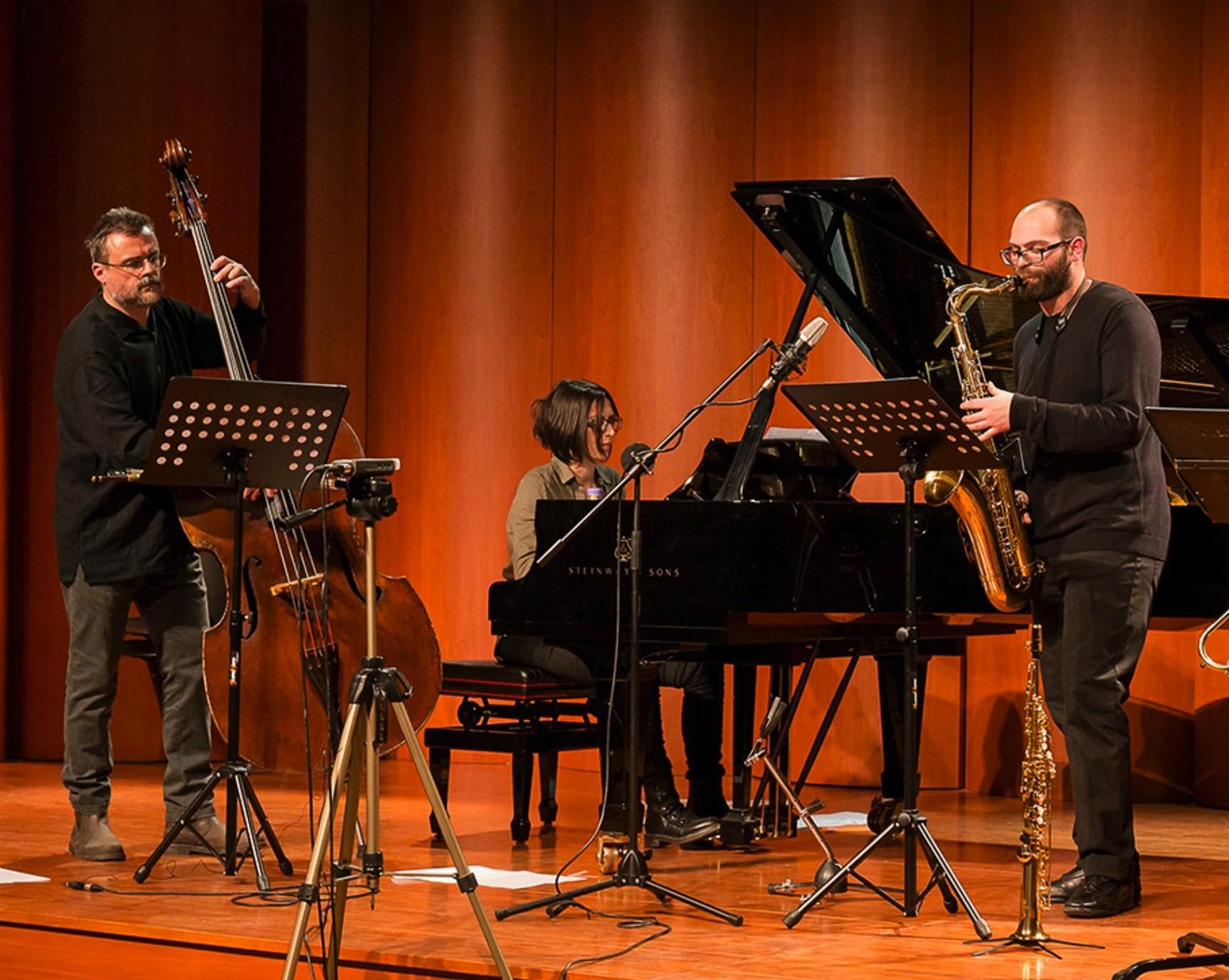 I Concerti del Boito  Doppio appuntamento al Carmine e alla Casa della Musica