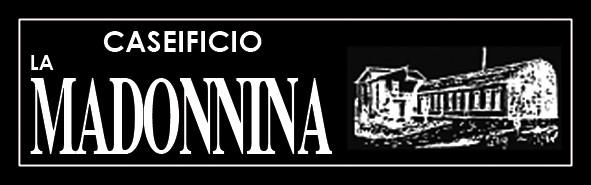 """Il CASEIFICIO LA MADONNINA partecipa a """"Caseifici aperti"""""""