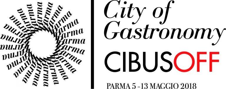 CIBUS OFF: il saper fare. Appuntamento con il gusto, nel cuore di Parma