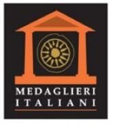 """Convegno """"Medaglieri Italiani: sistema museale e identità nazionale"""""""