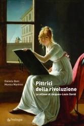 """Presentazione volume """"Pittrici della rivoluzione""""  Parma, Museo Glauco Lombardi"""