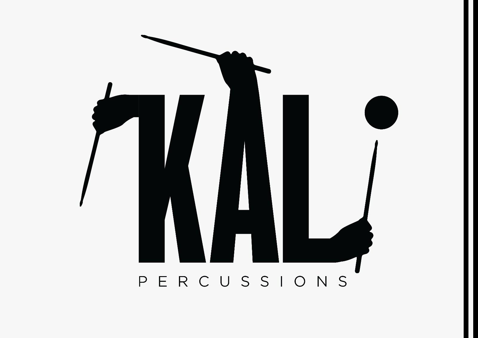Stagione Concertistica ValcenoArte: KALI PERCUSSION TRIO IN CONCERTO