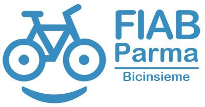 Ghiare-Berceto-Parma con FIAB