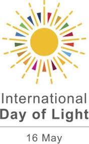 L'UNIVERSITA' DI PARMA CELEBRA L'INTERNATIONAL DAY OF LIGHT
