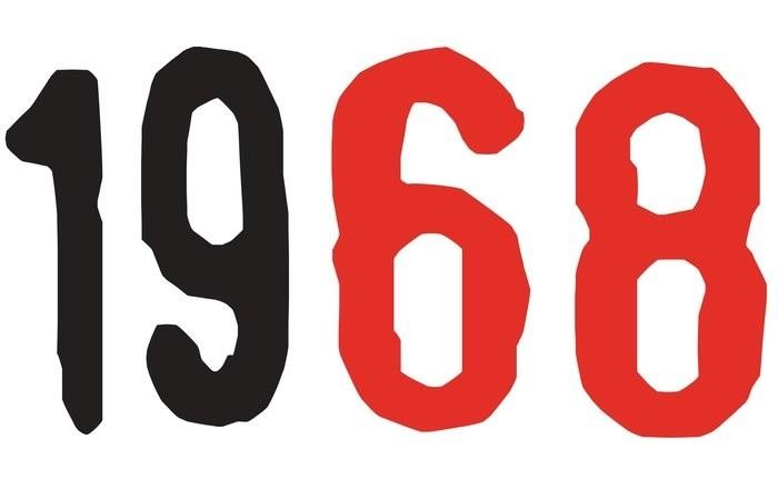68 digitale: due serate sul 68