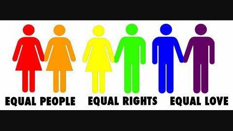Giornata contro la omotransbifobia